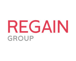 REGAIN GROUP