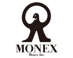 マネックス証券株式会社