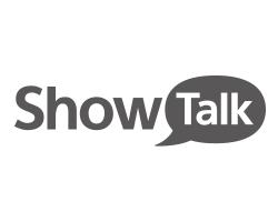 ShowTalk